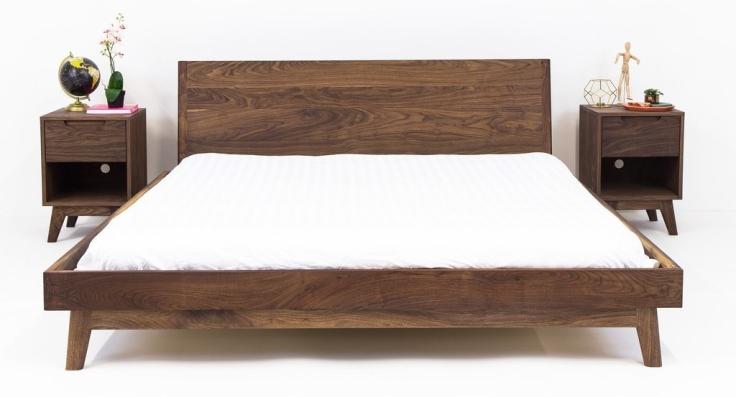 bed-the-bosco-4_1024x1024
