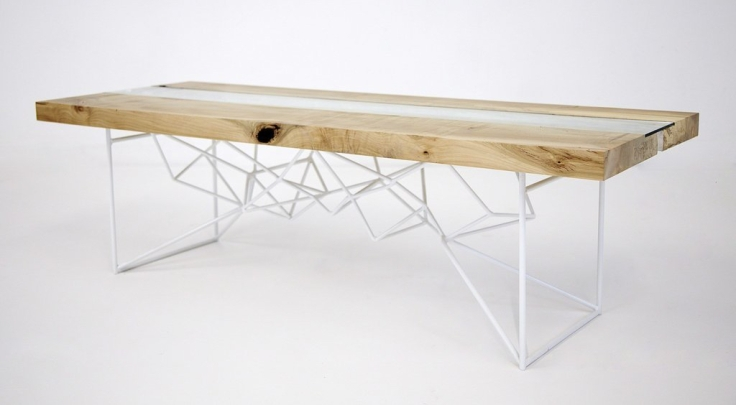 coffee-table-yoshi-live-edge-slab-1_1024x1024