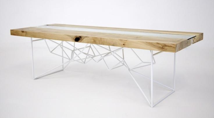 coffee-table-yoshi-live-edge-slab-1_1024x1024