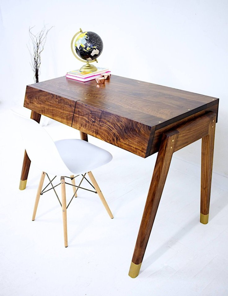 desk-the-greenpoint-solid-walnut-desk-1_1024x1024