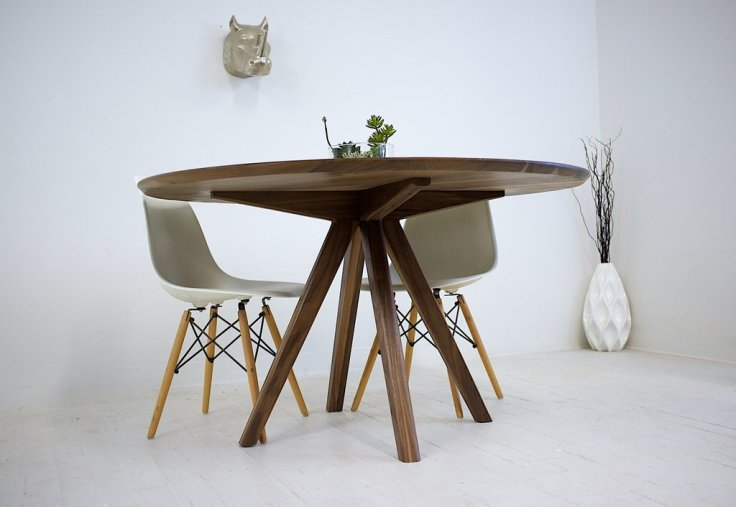 dining-tables-mila-dining-table-4_1024x1024