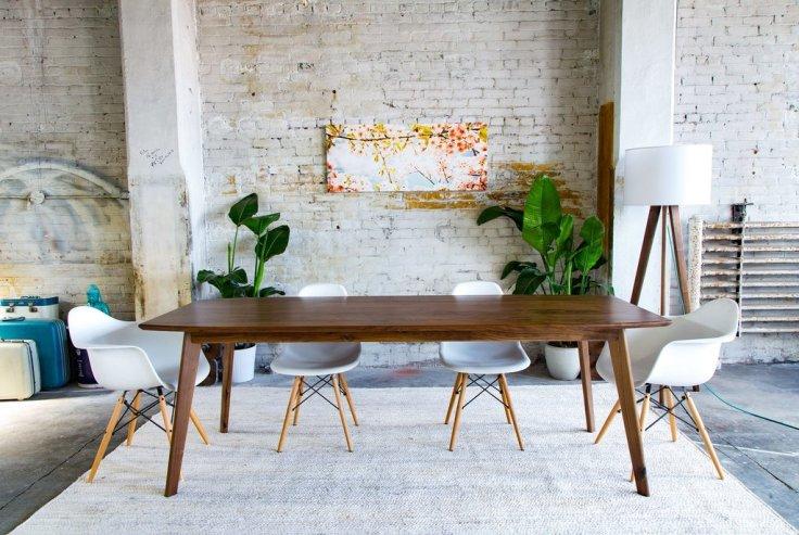 dining-tables-the-santa-monica-13_1024x1024