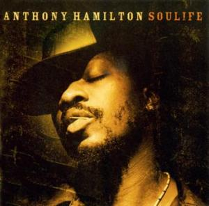 Anthony_Hamilton_-_Soulife_album_cover.jpg