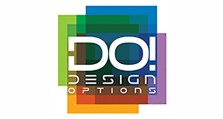 design-options-inc.jpg