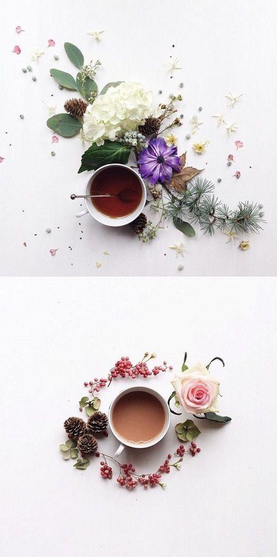 Julia by the Tea.jpg