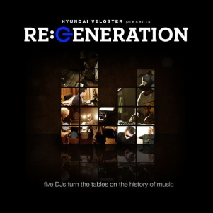 ReGeneration-Music-Project.jpg