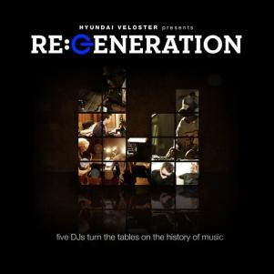 ReGeneration-Music-Project.jpg