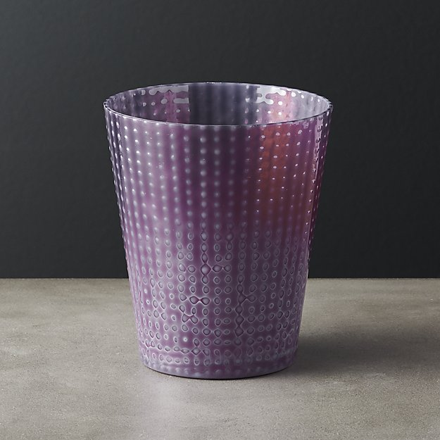 dip-milky-purple-double-old-fashioned-glass