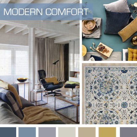 home-furnishings-interiors-color-s-s-2018-hf_modcomfort1