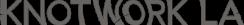 KnotworkLA-Logo-web-brn.png