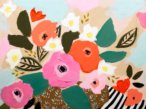 SpringBlossomsWEB