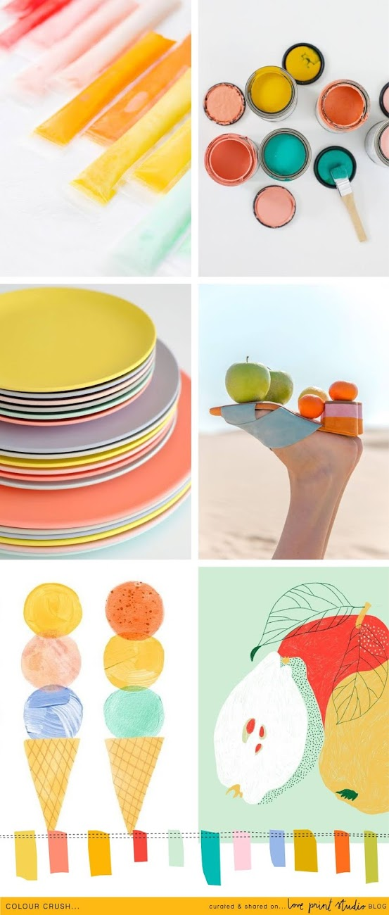 Colour crush citrus.jpg