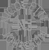 nicolette-johnson-logo.png